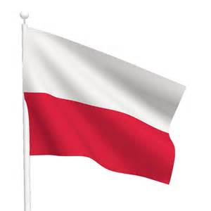 Indoor Wall Garden - poland flag heavy duty nylon flags flags international