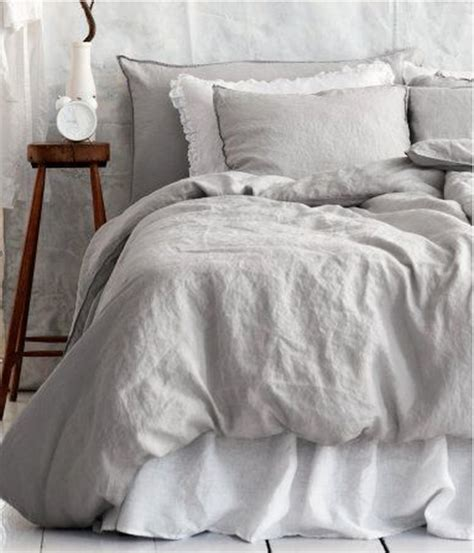 affordable linen sheets linen sheets review yay or nay the inside studio
