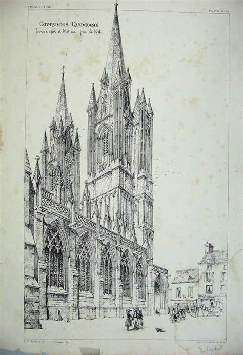 german church floor plans gothic architecture print gothic churches cathedrals floor plans drawings