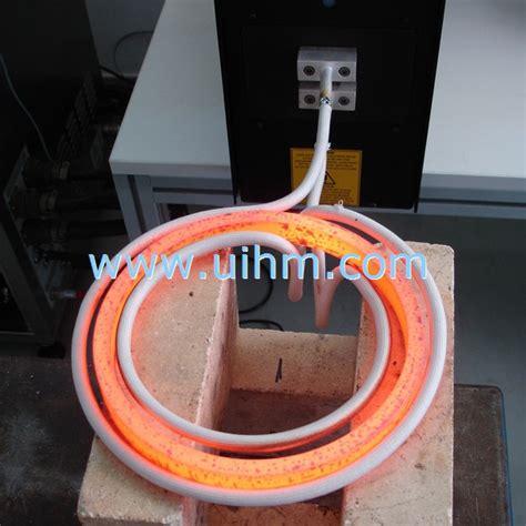 induction heating que es induction heating que es 28 images el tratamiento de inducci 243 n de calefacci 243 n 17