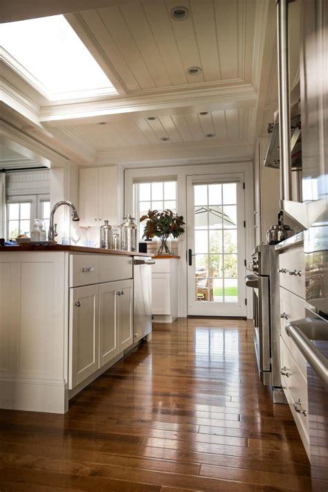 hgtv dream home 2015 kitchen pictures loversiq hgtv dream home 2015 artistic view hgtv dream home 2015