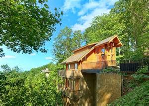 emerald city lights 203 2 bedroom cabins pigeon forge