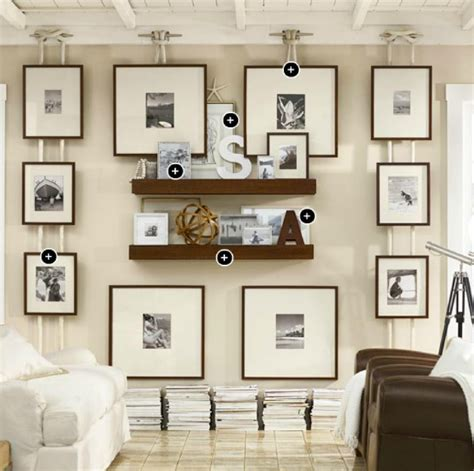 pottery barn interior paint colors www indiepedia org