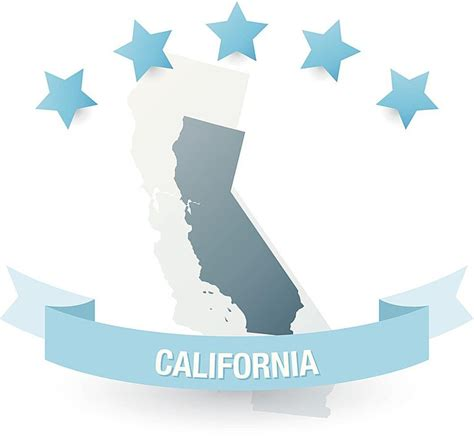 California Birth Record Ca Vital Records Birth And Marriage Certificates