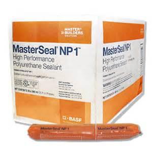 np1 color chart np1 sealant propak 20 oz redwood color 20