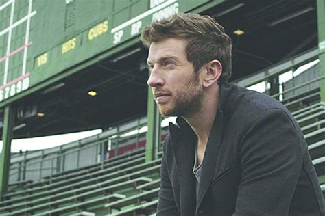 brett eldredge fan club brett eldredge wanna be that song listen