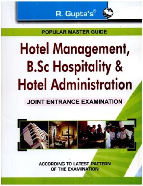 management and administration books previous year question papers and sle test papers for