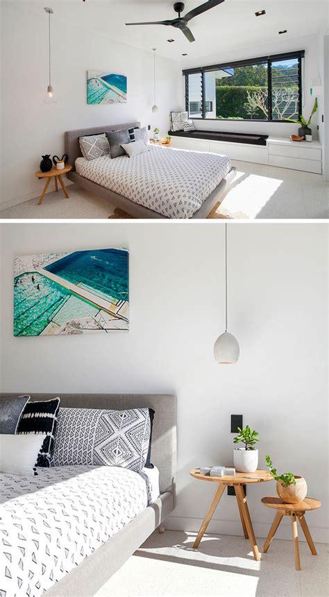 14 x 11 bedroom design 28 images 14 x 11 bedroom