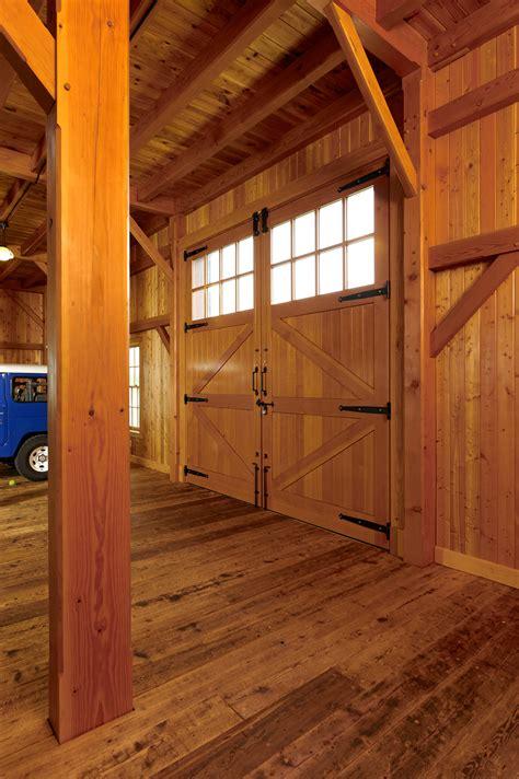 Barn Door Detail Barn Door Detail Sliding Barn Door Detail Sliding Barn Doors Exterior Sliding Barn Door