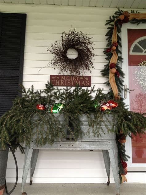 wrap around porch christmas decorations 17 best images about country porches on rocking chairs wrap around porches and