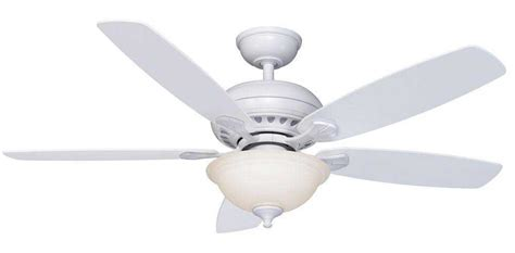 hton bay flush mount ceiling fan hton bay sovana 44 inch ceiling fan taraba home review