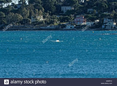 dinghy boat in french capsizing stock photos capsizing stock images alamy