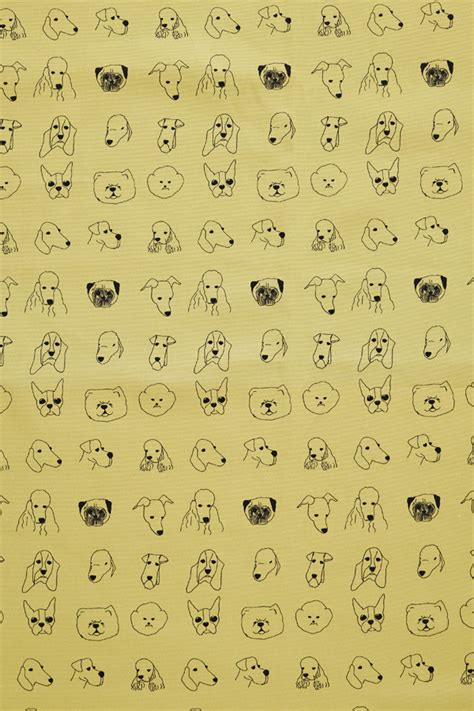 dog pattern fabric uk baines fricker dogs fabric