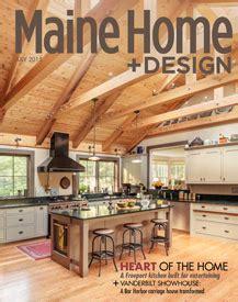 maine home design jan2015 ilc maine home portland me 3 maine home design maine street design co