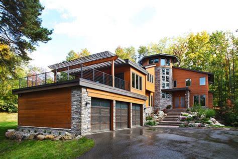 Detached Garage Plans With Bonus Room 16 rooftop deck designs ideas design trends premium