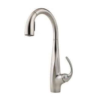 pfister kitchen faucet reviews review pfister avanti kitchen faucet finest faucets