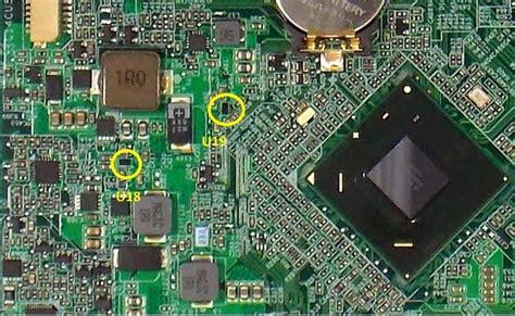 aerovox capacitor distributor in mexico capacitor liga no positivo ou negativo 28 images tutorial ligando alto falantes em paralelo