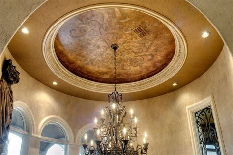 71 best paint effects modern masters images on
