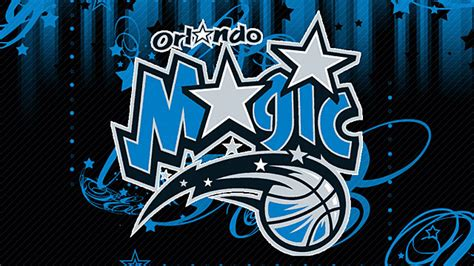 Orlando Magic Mba by 301 Moved Permanently