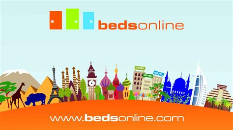 beds on line bedsonline logo 2 best deal tour packages from