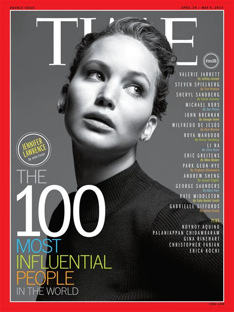 time 100 most influential people 2012 time the 100 most influential people in the world