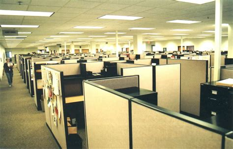 home office furniture ontario styles yvotube