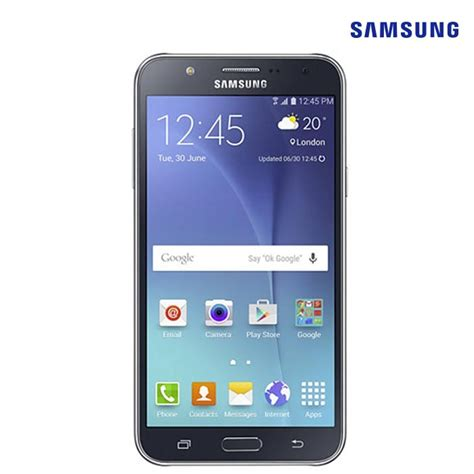 ventas de celular samsung galaxy tres celular 4g samsung galaxy j7 lte ds negro ktronix tienda