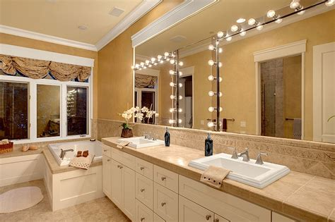 staged bathrooms furniture rental bellevue home staging seattle ballard