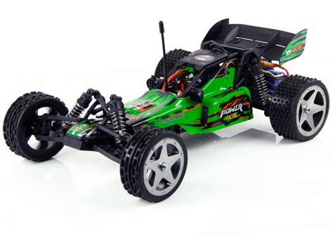 Wltoys L959 112 Road Buggy wltoys l959 rc car 1 12 scale 2wd 2 4g remote toys