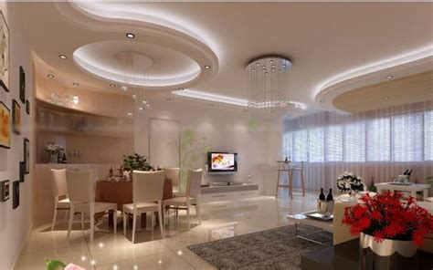 modern ceiling 25 best images about modern ceiling design for dining room