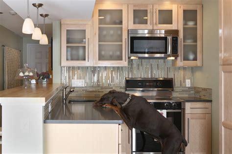 Interior Design Inspiration To Renovate Your Living Room » Home Design 2017