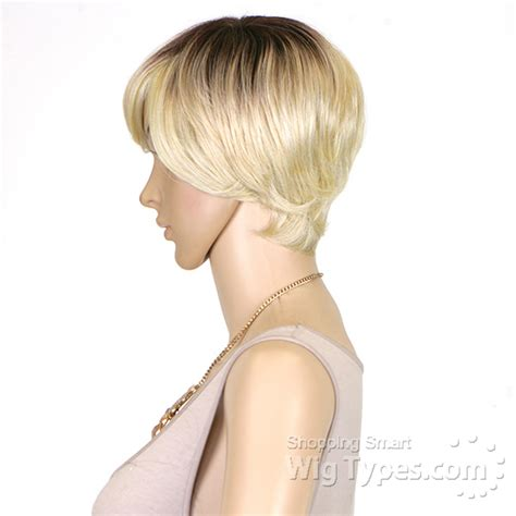 www futura it its a wig synthetic wig snow futura wigtypes