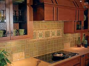 17 best images about home tile on kitchen