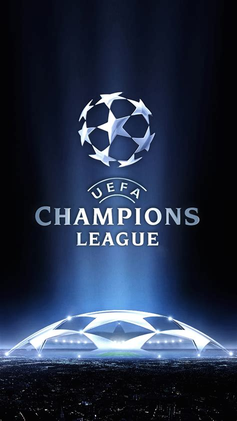 Blues Logo Chelsea Fc Iphone All Hp tap and get the free app sport uefa chions league logo