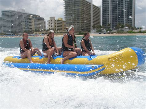 boat driving age in florida boat rides tours and trips in fort lauderdale atlantic