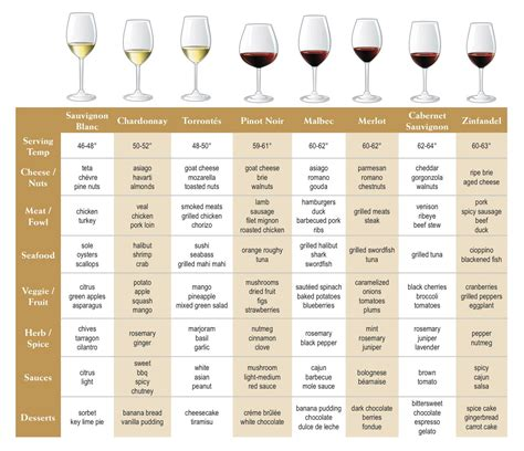wine pairing the basic knowledge needed to feel confident pairing food and wine books around the oven wine
