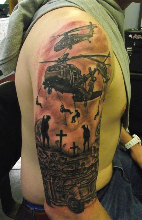 hometown tattoos home artist birmingham