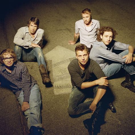 one republic peepul style blog american band one republic releases