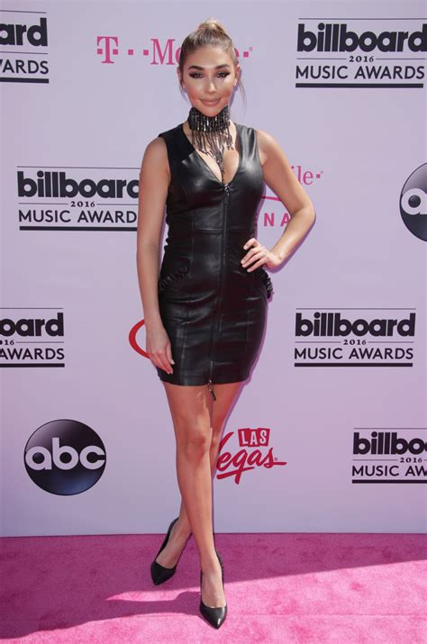 2016 billboard music awards news pictures and videos chantel jeffries 2016 billboard music awards in las
