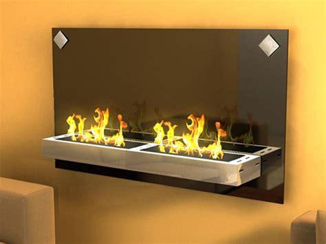cheminee al ethanol podemos calentar una casa con estufas de bioetanol