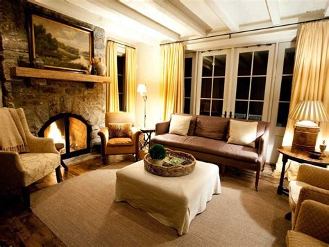 american interior design ideas house style and plans