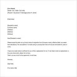 Authorization Letter Bahasa Melayu resignation letter sample in bahasa malaysia cover