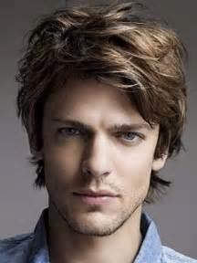 medium length hairstyles boys men medium length hairstyles 2013 mens hairstyles 2017