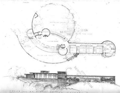 amazing frank lloyd wright home plans 6 frank lloyd uk s first frank lloyd wright house blocked by planning