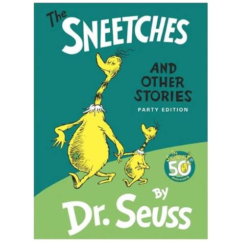 Pdf Dr George Bright Add Adhd by Self Esteem Lesson Plan Using Dr Seuss S The Sneetches