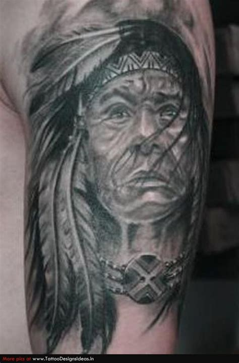 indian tattoo meaning 17 best ideas about indian chief on