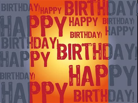 wallpaper design happy birthday happy birthday backgrounds wallpaper cave