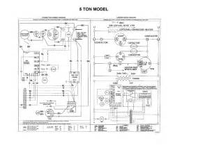 indoor heat wiring diagram get free image about wiring diagram