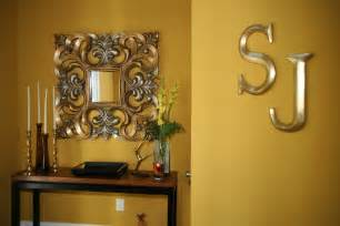 Best Colors For Foyers Going Bold With Colors Casa Bella Designs Weblog
