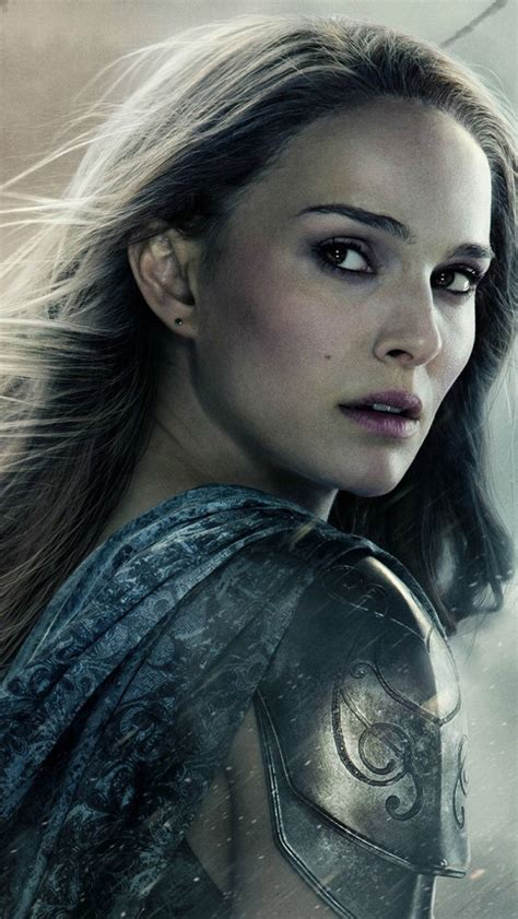thor film zusammenfassung natalie portman in thor the dark world iphone